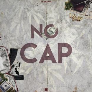 Shobeats No Cap