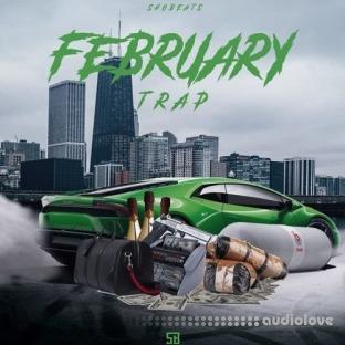 Shobeats February Trap