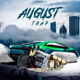 Shobeats August Trap