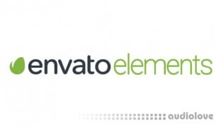 Envato Elements Bathroom Sounds Pack