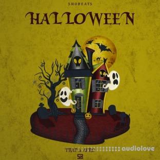 Shobeats Halloween