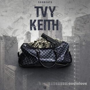 Shobeats Tvy Keith