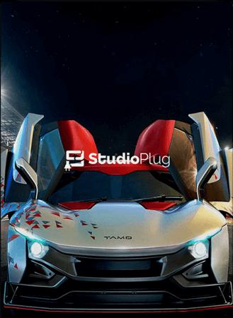 StudioPlug TAMO (ElectraX Bank) Synth Presets