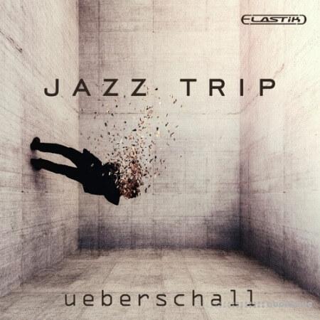Ueberschall Jazz Trip Elastik