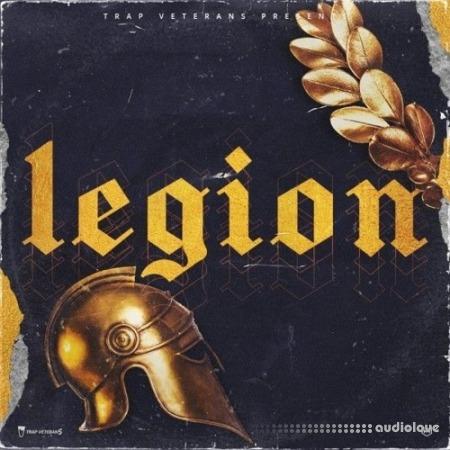 Trap Veterans Legion