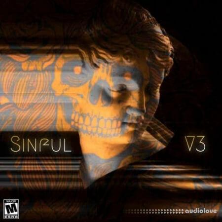Major Loops Sinful Vol.3