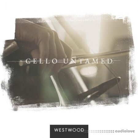WESTWOOD Cello Untamed