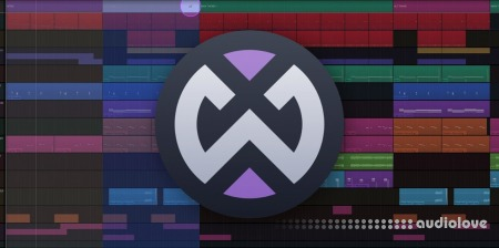 Tracktion Waveform 11 v11.0.22 WiN MacOSX