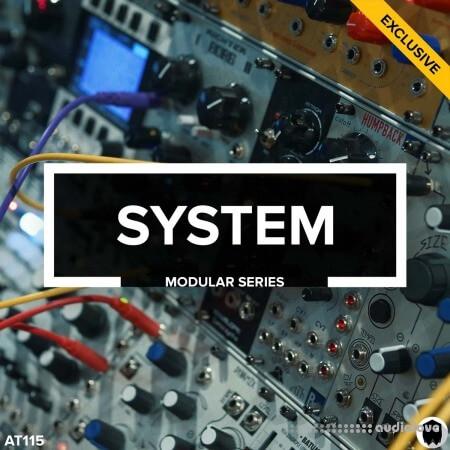 Audiotent System
