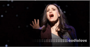Udemy Singing Musical Theatre Vocal Skills