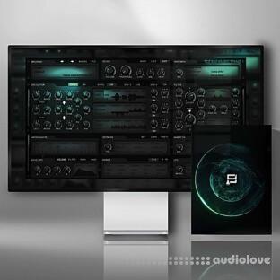 StudioPlug Eternal (ElectraX Bank)