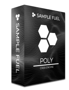 Sample Fuel Poly