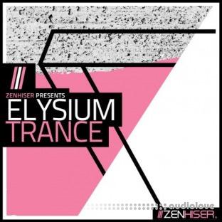 Zenhiser Elysium Trance