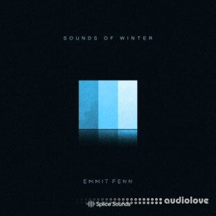 Splice Sounds Emmit Fenn Sounds of Winter