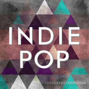 Big Fish Audio Indie Pop