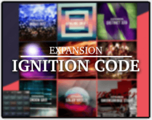 Native Instruments Ignition Code