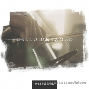 WESTWOOD Cello Untamed