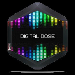 TrackGod Sound Digital Dose Expansion