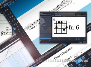 Groove3 Dorico 3 The New Features Explained