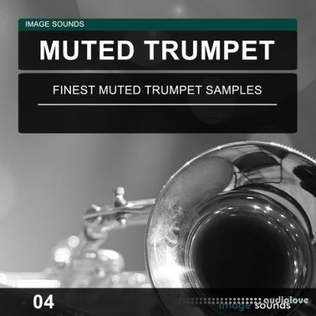 Image Sounds Muted Trumpet 04 WAV