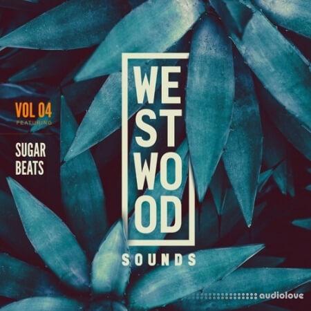 Black Octopus Sound Westwood Sounds Vol.4 SugarBeats WAV