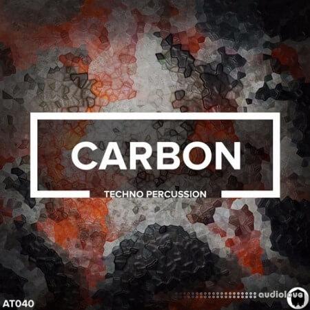 Audiotent Carbon WAV
