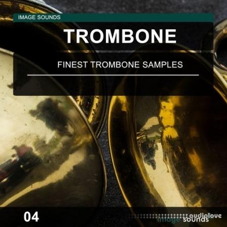 Image Sounds Trombone 04 WAV