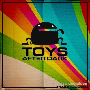 Plughugger Toys After Dark