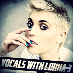 Function Loops Vocals With Lokka 3