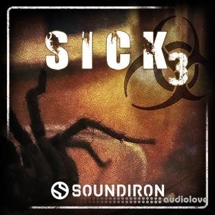 Soundiron Sick III