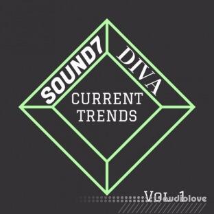 SOUND7 Current Trends Vol.1