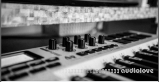 Udemy How to Make Any Type Beat