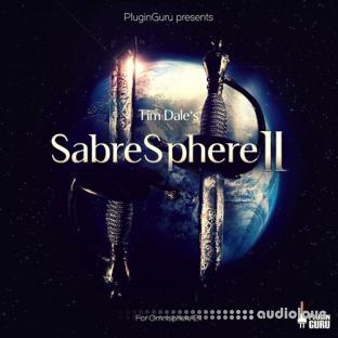 PlugInGuru SabreSphere II