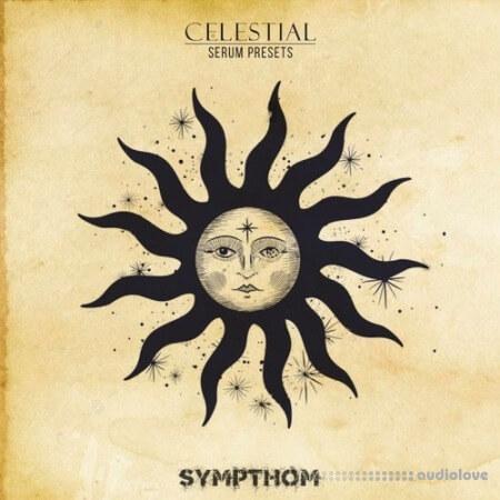 Sympthom Celestial Synth Presets