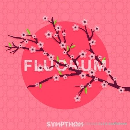 Sympthom Fluorum WAV MiDi Synth Presets