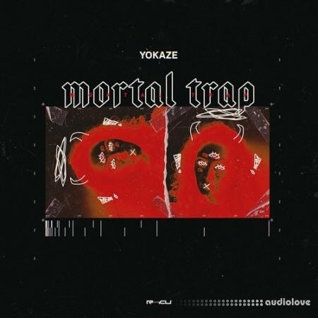 Renraku Yokaze Mortal Trap