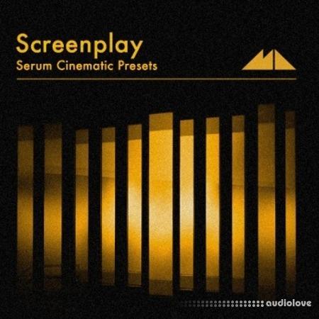 ModeAudio Screenplay