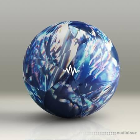WavSupply Manso Diamonds (Loop Kit) WAV