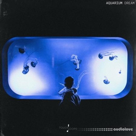Touch Loops Aquarium Dream