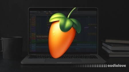 Udemy The Basics of FL Studio How to Produce Electronic Music TUTORiAL