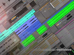 Groove3 Ableton Live Songwriting and Sound Design Ideas