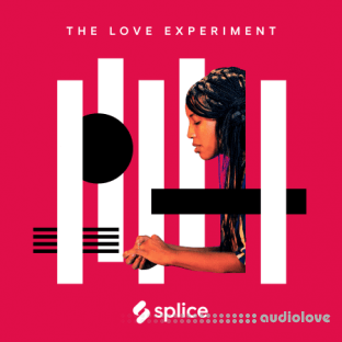 Splice Originals Neo Soul Vocals with The Love Experiment