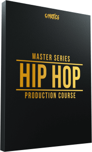 Cymatics Master Series Hip Hop Production Course