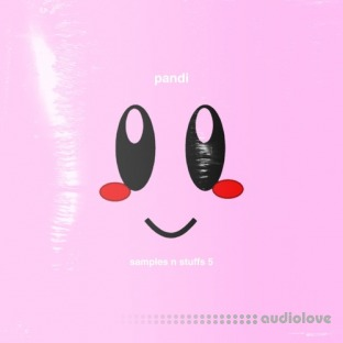 Pandi samples And Stuffs Vol.5