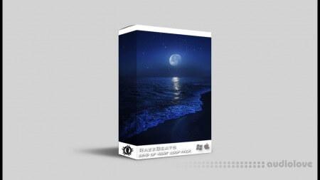 RazzBeats Dead of Night (Loop Pack)