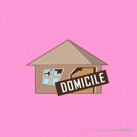 DiyMusicBiz Domicile Drum Pack