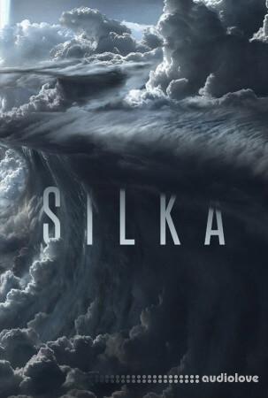 8Dio Silka Choir
