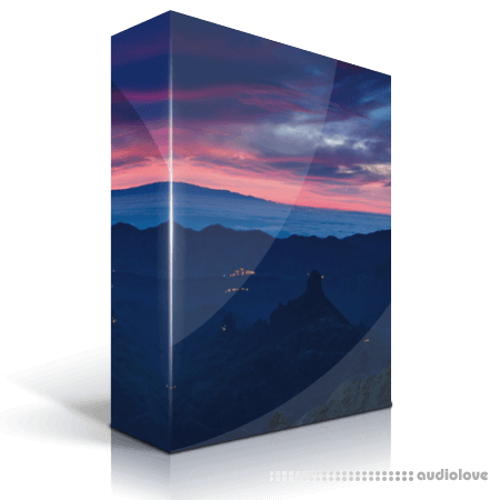 RazzBeats Twilight (Loop Pack)