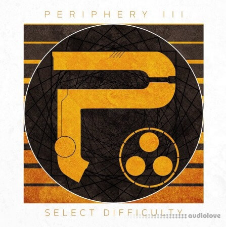 Nail The Mix Adam Nolly Getgood Mixed Prayer Position by Periphery