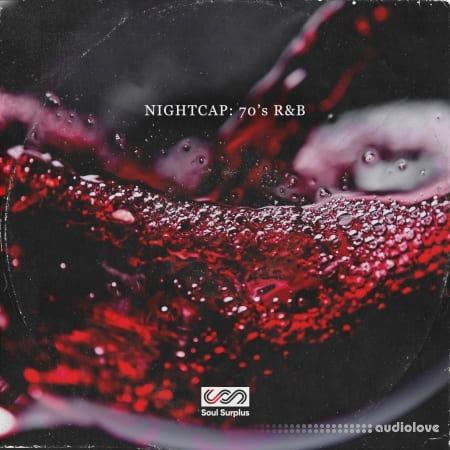 Soul Surplus Nightcap